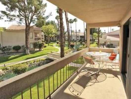 Unit G51/35200 Cathedral Canyon Drive, Cathedral City, CA, 92234