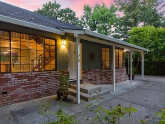 75 Warm Springs Rd, Kenwood, CA, 95452
