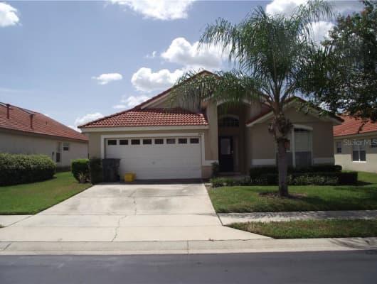 203 Saragossa Avenue, Four Corners, FL, 33897