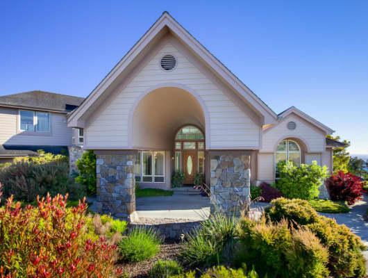 44781 Baywood Dr, Mendocino County, CA, 95460