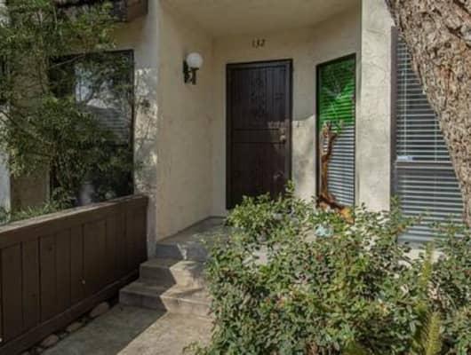 Apt 132/2890 Huntington Boulevard, Fresno, CA, 93721