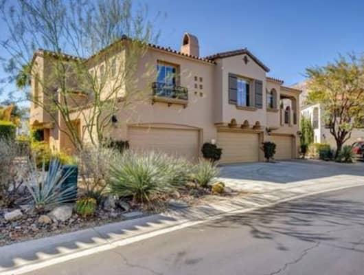 1329 Yermo Drive South, Palm Springs, CA, 92262