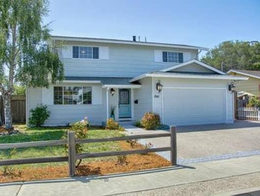 1941 Newport Avenue, Live Oak, CA, 95062