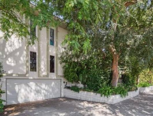 Apt C/1447 Stanford Street, Santa Monica, CA, 90404