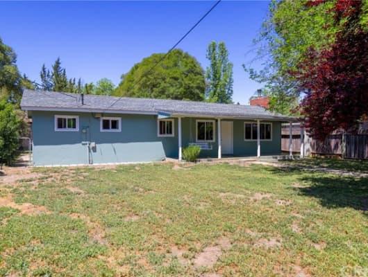 8860 Azucena Avenue, Atascadero, CA, 93422