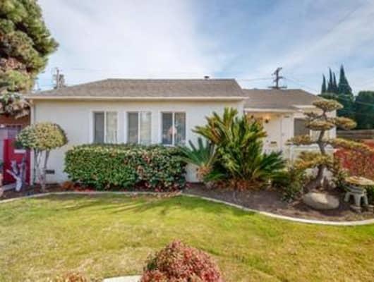 11928 Weir Street, Los Angeles, CA, 90230