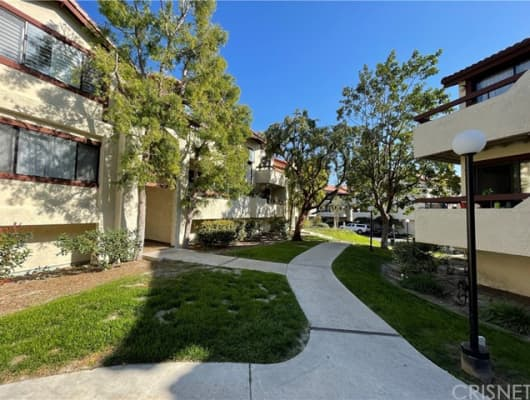 415/27915 Sarabande Lane, Santa Clarita, CA, 91387