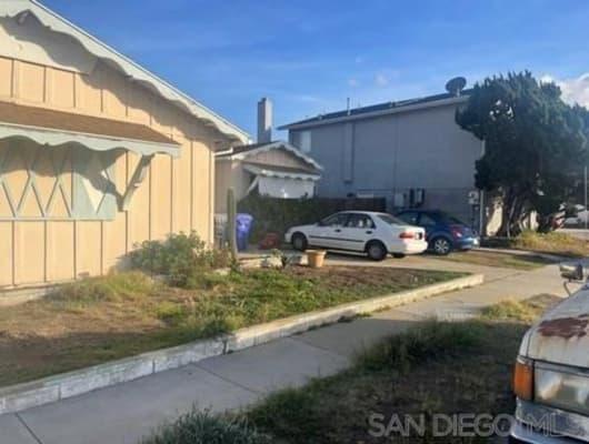 2411 Murray Ridge Road, San Diego, CA, 92123