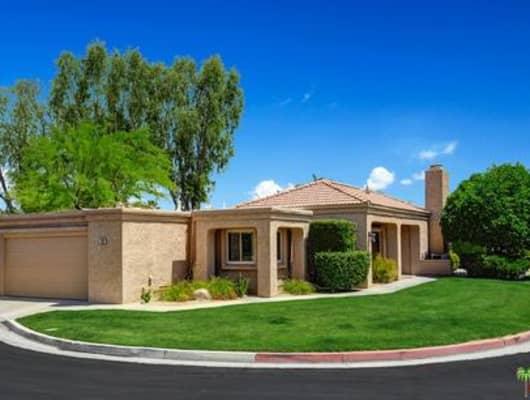 44239 Venice Court, Palm Desert, CA, 92260