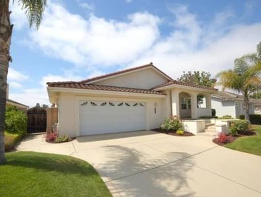 512 San Diego Street, Santa Maria, CA, 93455