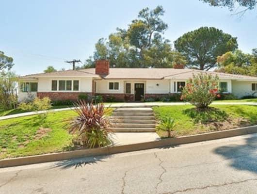 1840 Skyview Dr, Altadena, CA, 91001