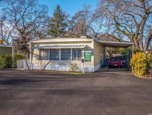 282 Colonial Park Drive, Larkfield-Wikiup, CA, 95403