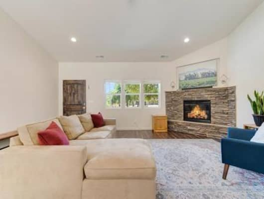 20885 Saratoga Rd, Tuolumne County, CA, 95370