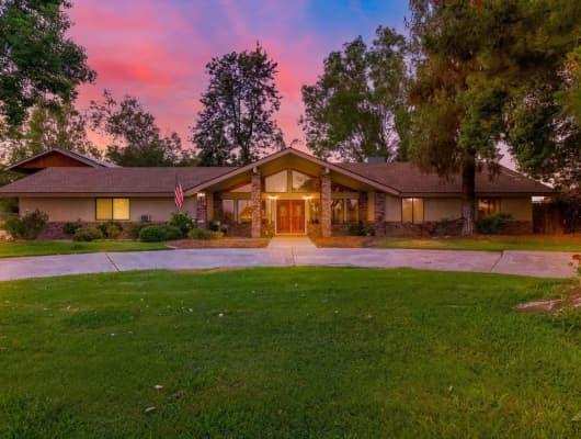 14406 Mausbach Avenue, Rosedale, CA, 93314