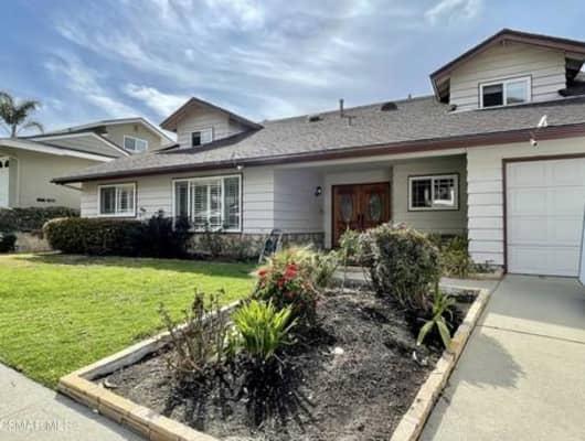 1407 Morrow Cir, Thousand Oaks, CA, 91362