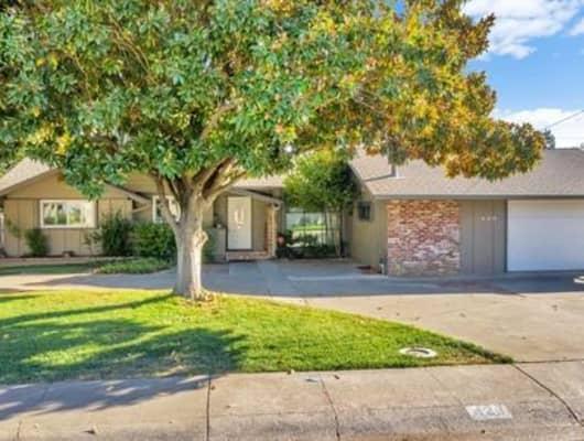 429 Buck Ave, Vacaville, CA, 95688