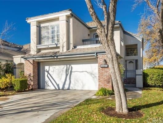 C/24640 Brighton Drive, Santa Clarita, CA, 91355