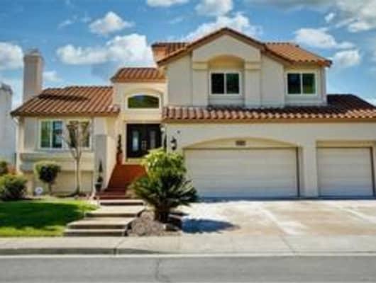 3207 Hilton Head Drive, Fairfield, CA, 94534