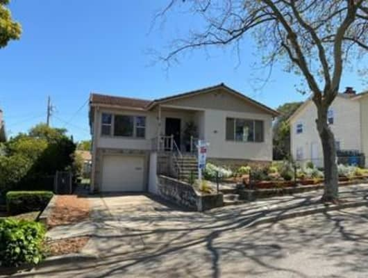540 Jennings Ave, Vallejo, CA, 94591