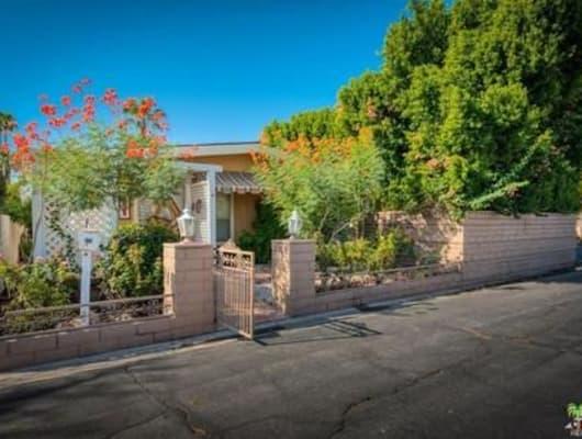 173 Madrid St, Rancho Mirage, CA, 92270