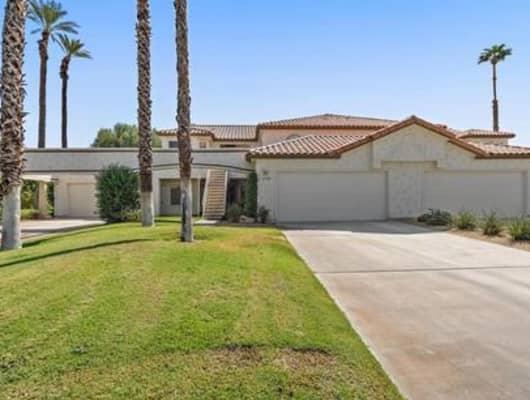 272 Vista Royale Circle East, Palm Desert, CA, 92211