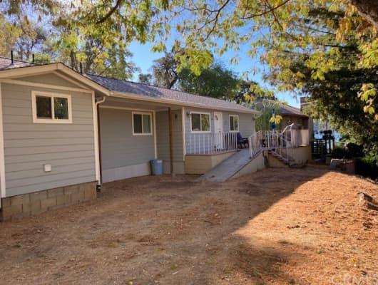 66 Swanson Road, Lake County, CA, 95423