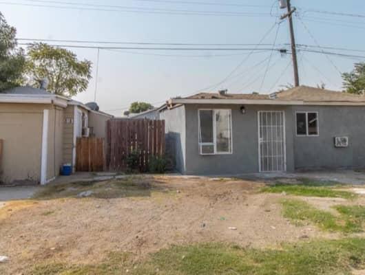 813 El Tejon Ave, Oildale, CA, 93308