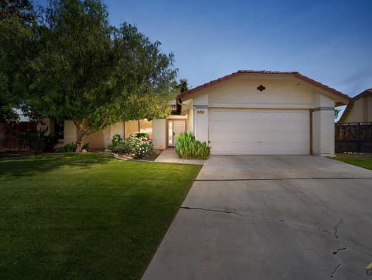 8720 Duncanson Dr, Bakersfield, CA, 93311