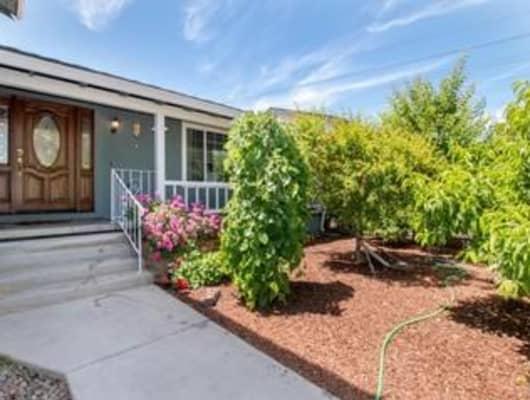 228 Castillon Way, San Jose, CA, 95119