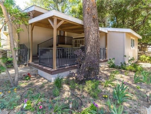 39423 Calle El Jornado, Green Valley, CA, 91390