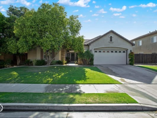 7212 Whitewater Falls Dr, Bakersfield, CA, 93312