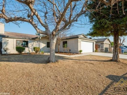 315 Sowerby Village Ln, Bakersfield, CA, 93307