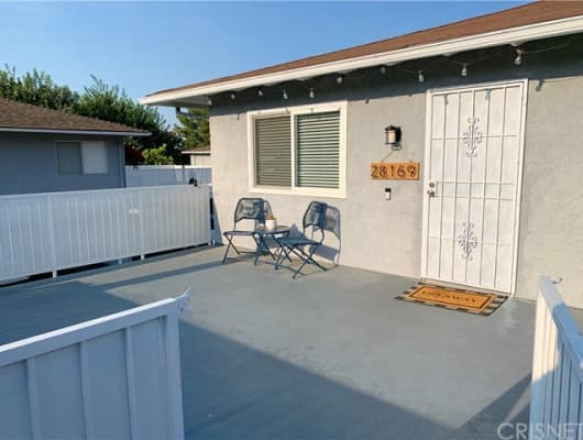 28169 Robin Ave, Santa Clarita, CA, 91350