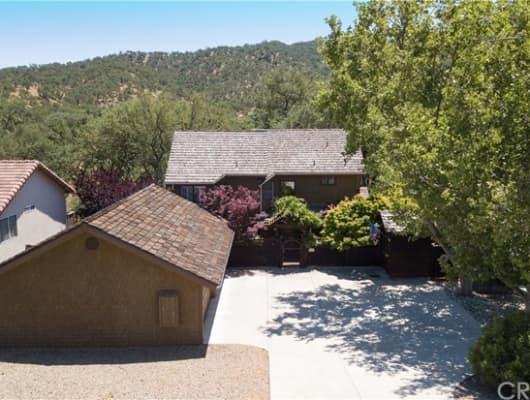 1762 Southfork Place, Lake Nacimiento, CA, 93446