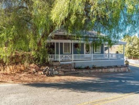 8197 Main St, Mokelumne Hill, CA, 95245