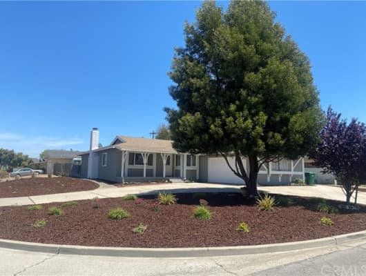 3712 Bryce Place, Orcutt, CA, 93455