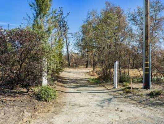 30 Charles Drive, Bonny Doon, CA, 95060
