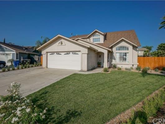 2260 Oregon St, San Bernardino, CA, 92410
