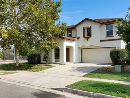 8400 Keusman Street, Sacramento, CA, 95758