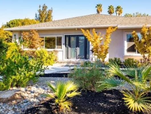 13224 Berwick Street, Saratoga, CA, 95070
