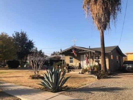 2332 West Hedges Avenue, Fresno, CA, 93728