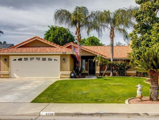 9208 Alki Court, Bakersfield, CA, 93312