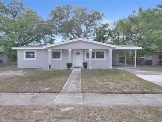 7115 Bonito Street, East Lake-Orient Park, FL, 33617