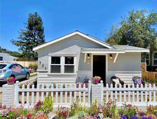 525 Le Point Street, Arroyo Grande, CA, 93420