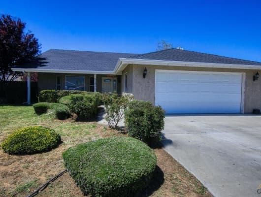 21725 Mid Way, Golden Hills, CA, 93561