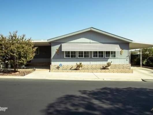 Spc 13/8536 Kern Canyon Rd, Kern County, CA, 93306
