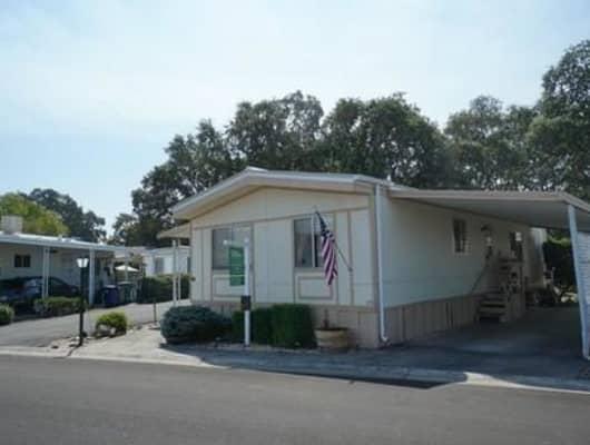 Unit 112/112 Colonial Park Drive, Larkfield-Wikiup, CA, 95403