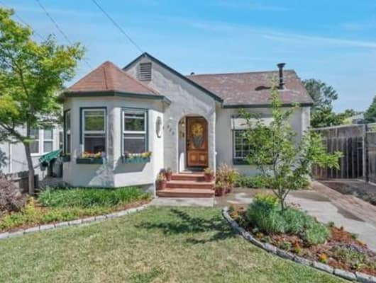 325 Carrillo Street, Santa Rosa, CA, 95401