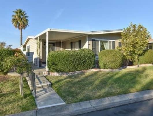 Unit 284/284 Circulo San Lucas, Rohnert Park, CA, 94928