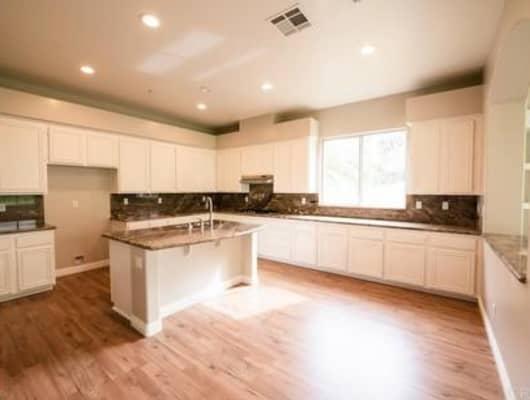 1250 Shadowcrest Lane, Fallbrook, CA, 92028